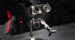 Star Wars Jedi_ Fallen Order 5