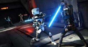 Star Wars Jedi_ Fallen Order 6