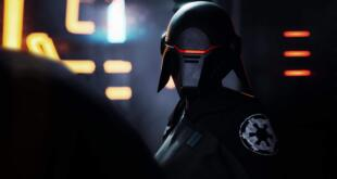 Star Wars Jedi_ Fallen Order 9