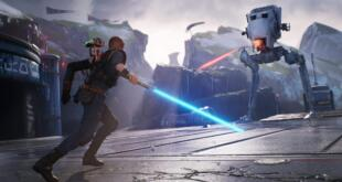 Star Wars Jedi_ Fallen Order Visual