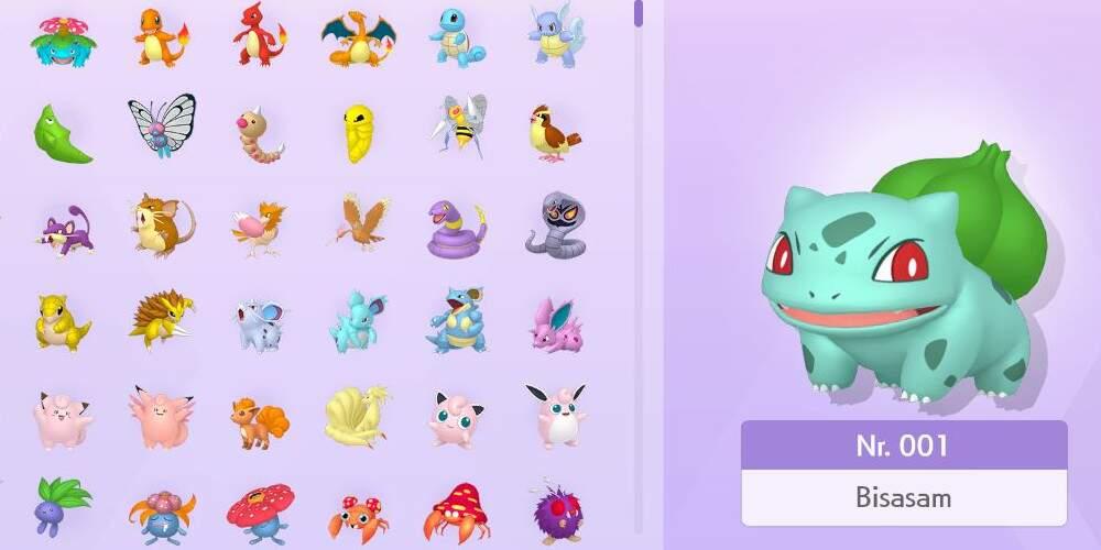 pokémon home ist verfügbar  totallygamergirl