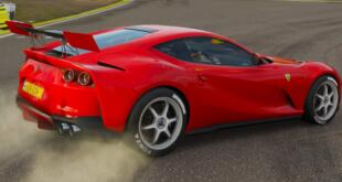 forza_horizon_4_superfast_drift