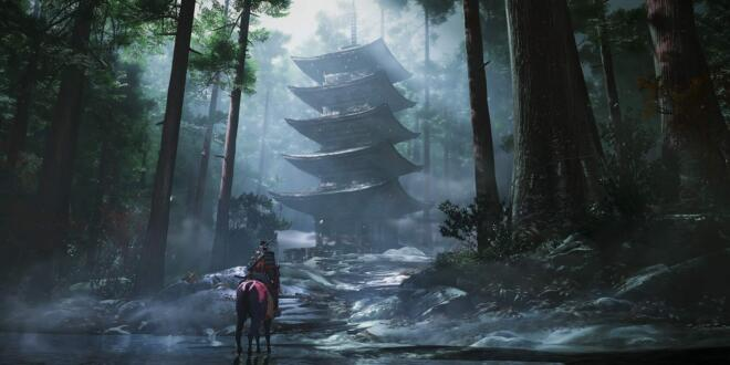 ghost_of_tsushima_temple
