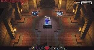 minecraft_dungeons_geheimes_level_freischalten_1