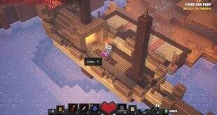 minecraft_dungeons_geheimmission_erzhafen_location_1