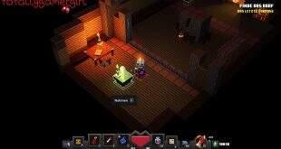 minecraft_dungeons_geheimmission_erzhafen_location_2