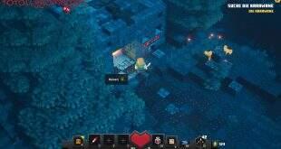 minecraft_dungeons_geheimmission_gruselige_gruft_location_1