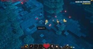 minecraft_dungeons_geheimmission_gruselige_gruft_location_2