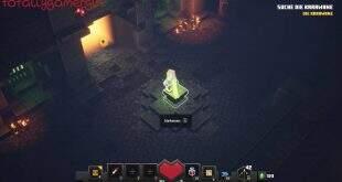 minecraft_dungeons_geheimmission_gruselige_gruft_location_3