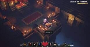 minecraft_dungeons_geheimmission_kellergeschoss_location_1