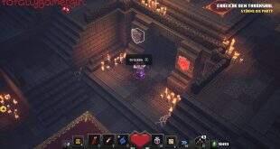 minecraft_dungeons_geheimmission_kellergeschoss_location_2