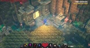 minecraft_dungeons_geheimmission_matschige_hoehle_location_1