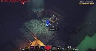minecraft_dungeons_geheimmission_matschige_hoehle_location_2