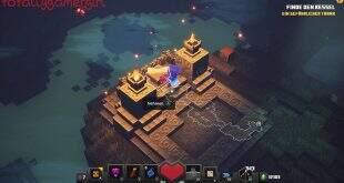 minecraft_dungeons_geheimmission_matschige_hoehle_location_3.jpg