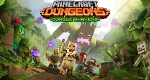minecraft_dungeons_jungle_awakens