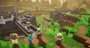 minecraft_dungeons_verzauberungen