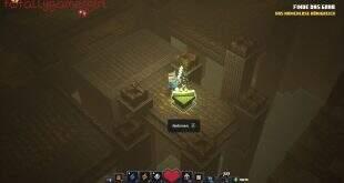 minecraft_dungeons_wuestentempel_die_tiefen_des_tempels_schriftrolle