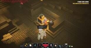 minecraft_dungeons_wuestentempel_mini_dungeon_eingang