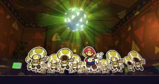 paper_mario_the_origami_king
