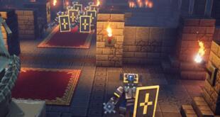 minecraft_dungeons_geheimnisse