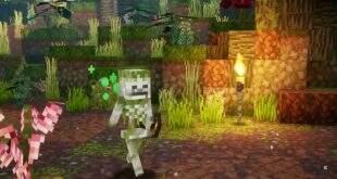 minecraft_dungeons_jungle_awakens_screenshot_03