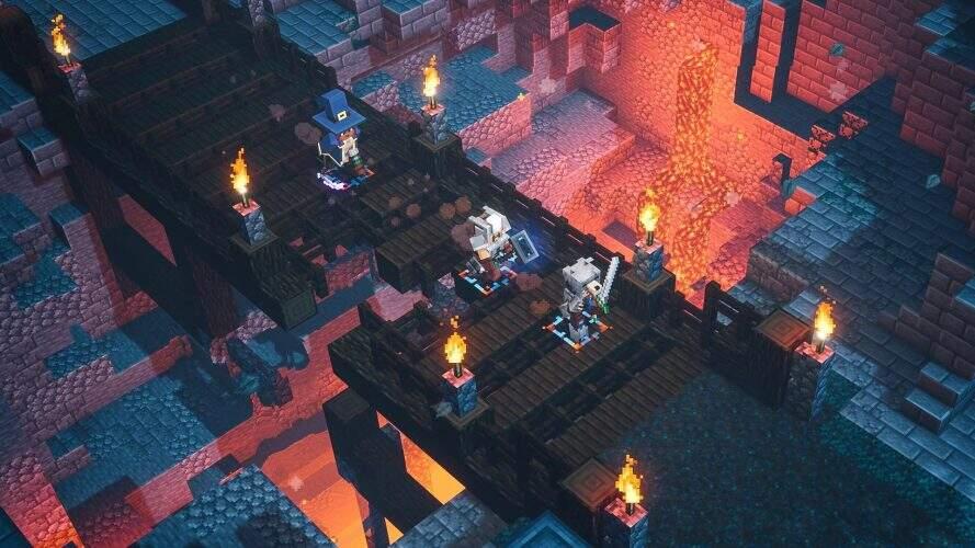 minecraft_dungeons_screenshot_01