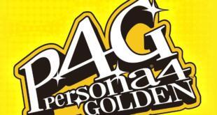 persona_4_golden