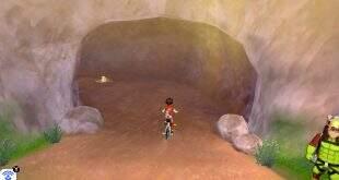 pokemon_schwert_und_schild_eingang_aufwaermtunnel