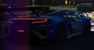 project_cars_3_announcement