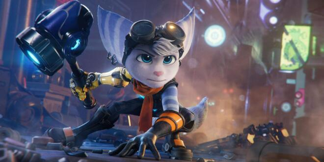 ratchet_and_clank_rift_apart_screenshot_4