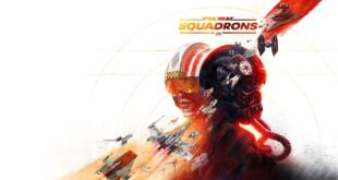 star_wars_squadrons