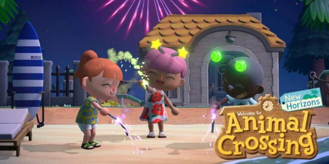 animal_crossing_new_horizons_fireworks