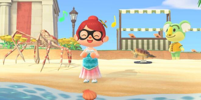 animal_crossing_new_horizons_nixenkleid