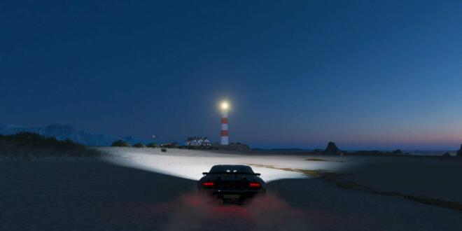 forza_horizon_4_lighthouse