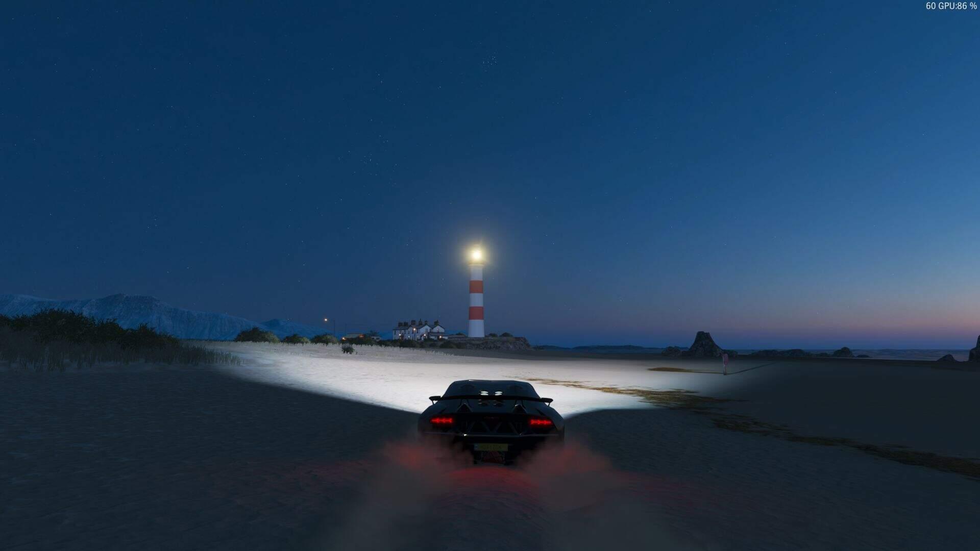 forza_horizon_4_lighthouse