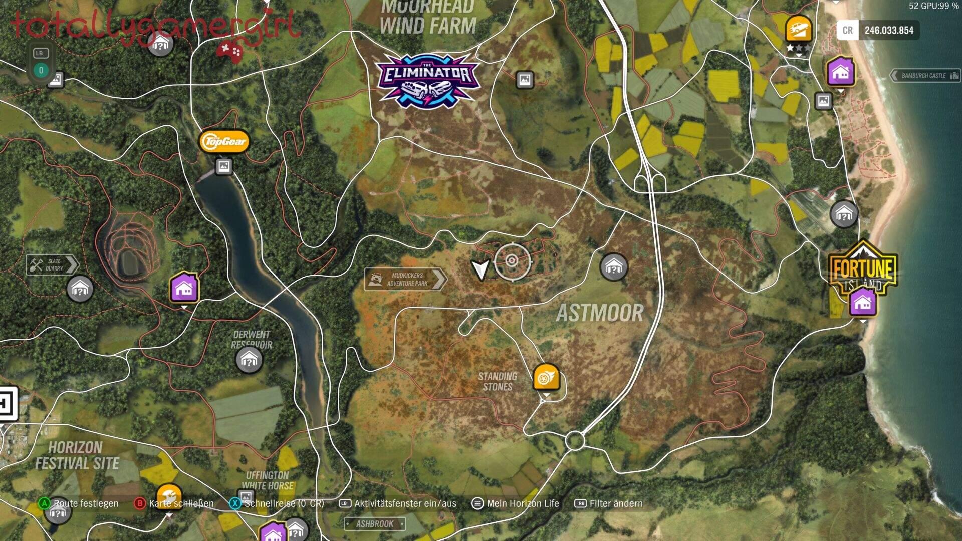 forza_horizon_4_mudkickers_park_location