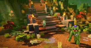 minecraft_dungeons_jungle_awakens