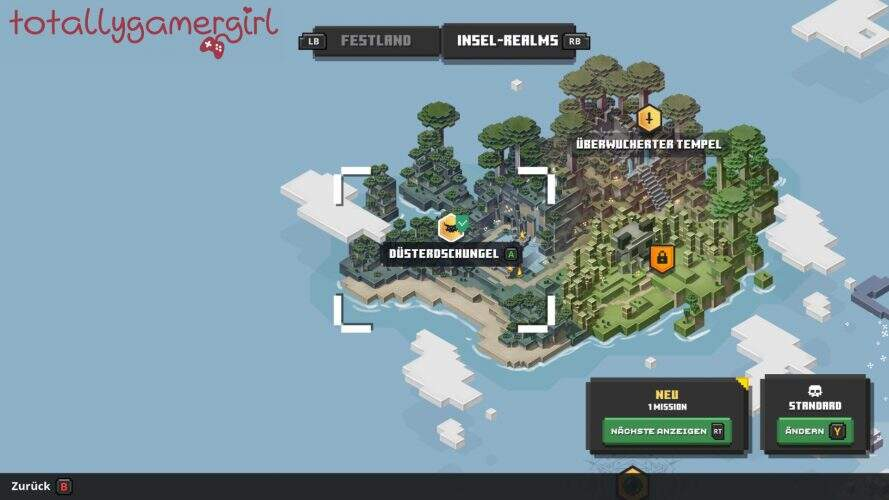 minecraft_dungeons_jungle_awakens_gebiet