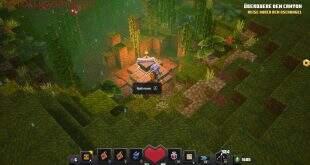 minecraft_dungeons_jungle_awakens_panda_hochebene_feischalten