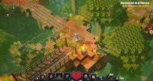 minecraft_dungeons_jungle_awakens_panda_hochebene_freischalten_3
