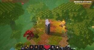 minecraft_dungeons_jungle_awakens_panda_hochebene_freischalten_4