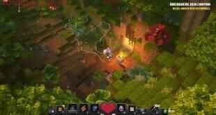 minecraft_dungeons_jungle_awakens_panda_hochebene_freischalten_5
