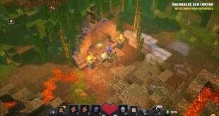 minecraft_dungeons_jungle_awakens_panda_hochebene_freischalten_6