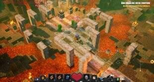 minecraft_dungeons_jungle_awakens_panda_hochebene_freischalten_7