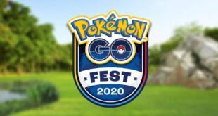 pokemon_go_fest_2020