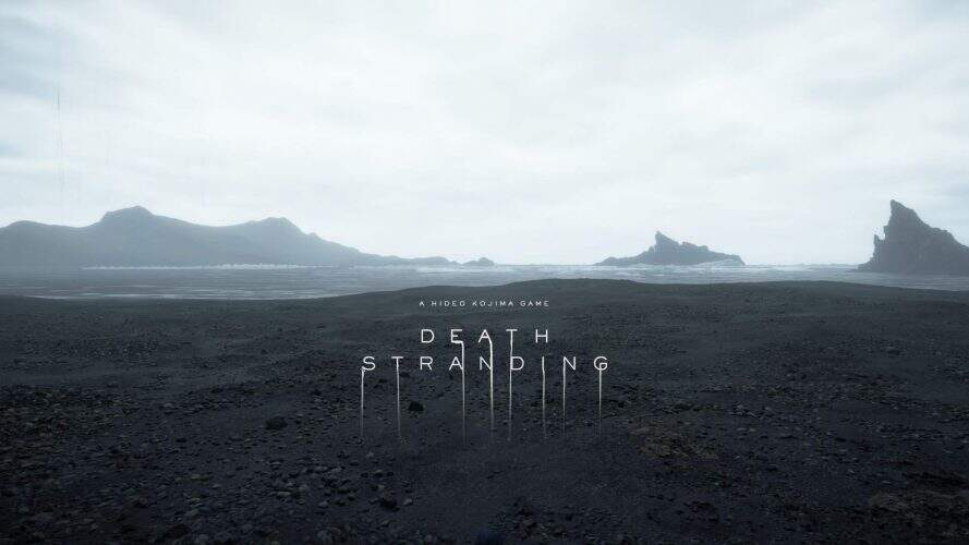 Death Stranding PC Review 9