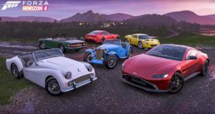 forza_horizon_4_british_sports_car_pack