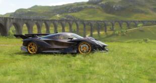 forza_horizon_4_viadukt