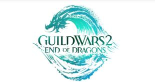 guild_wars_2_end_of_dragons