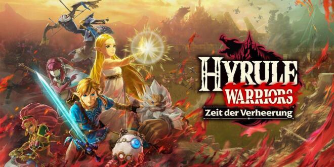 hyrule_warriors_zeit_der_verheerung